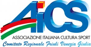 Logo-AICS-Friuli-Venezia-Giulia-copia
