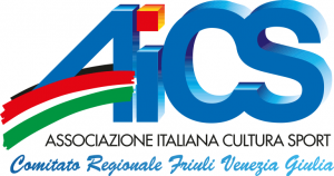 Logo-AICS-Furlanija-Julijska krajina-kopija